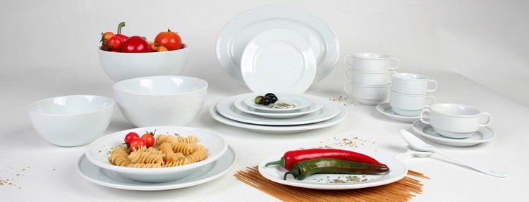 Buy noble porcelain named Stabrand competently and for a good price!
