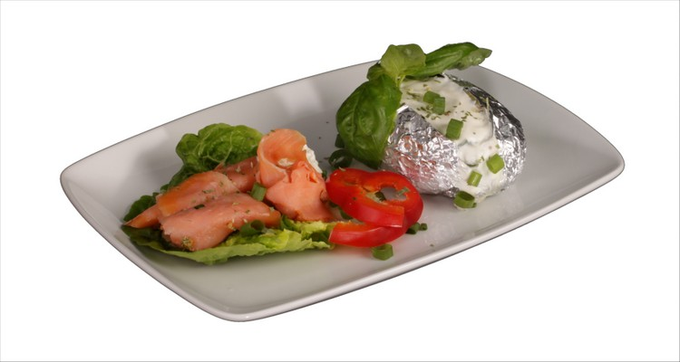 Dining Plates-buy competently and for a good price!
