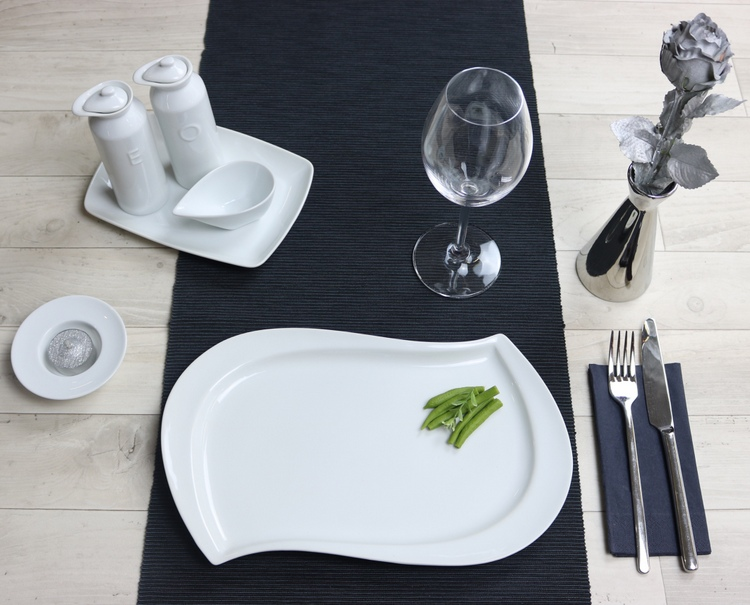 Plate Shape Sigma-buy competently and for a good price!