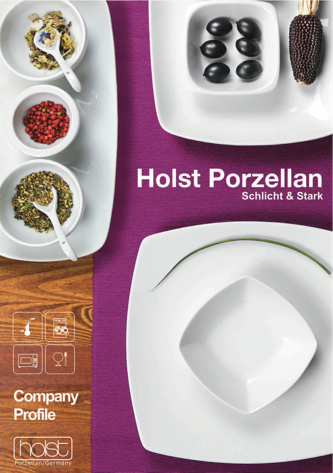https://daten.holst-porzellan.de/pdfs/downloads/Company%20Profiles/2018-Company-Profile-cn.pdf