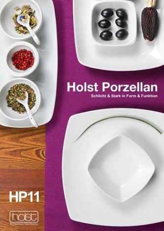 https://daten.holst-porzellan.de/pdfs/downloads/Kataloge/2018-HP11-Holst-Porzellan-Gesamtkatalog.pdf