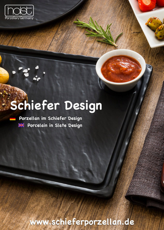 https://daten.holst-porzellan.de/pdfs/downloads/Flyer/2019-Schiefer-Design-Holst-Porzellan.pdf