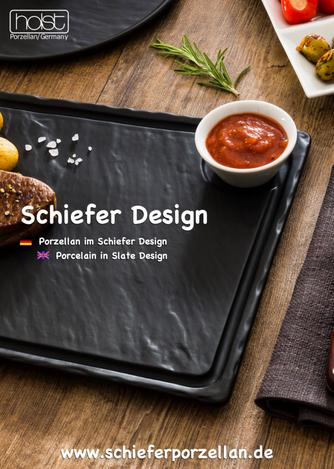 https://daten.holst-porzellan.de/pdfs/downloads/Flyer/2019-Schiefer-Design-Holst-Porzellan.pdf
