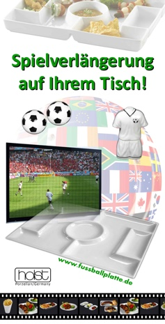 https://daten.holst-porzellan.de/pdfs/downloads/Flyer/Flyer-Fussballporzellan-Holst-Porzellan.pdf