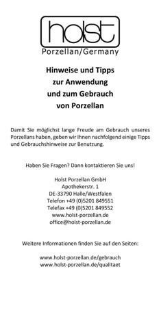 https://daten.holst-porzellan.de/pdfs/downloads/Flyer/Flyer-Gebrauchshinweise-Holst-Porzellan.pdf