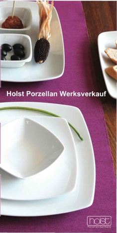 https://daten.holst-porzellan.de/pdfs/downloads/Flyer/Werksverkauf-Gastronomie-Flyer.pdf